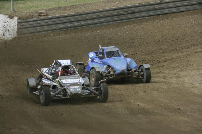 img_9088-em-autocross-matschenberg