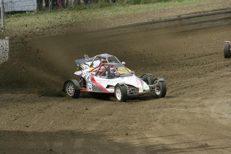 img_9090-em-autocross-matschenberg
