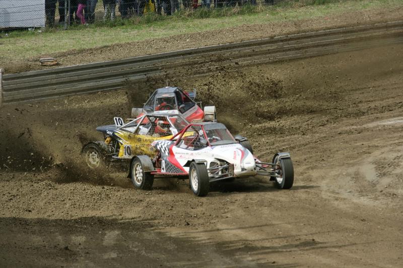 img_9091-em-autocross-matschenberg