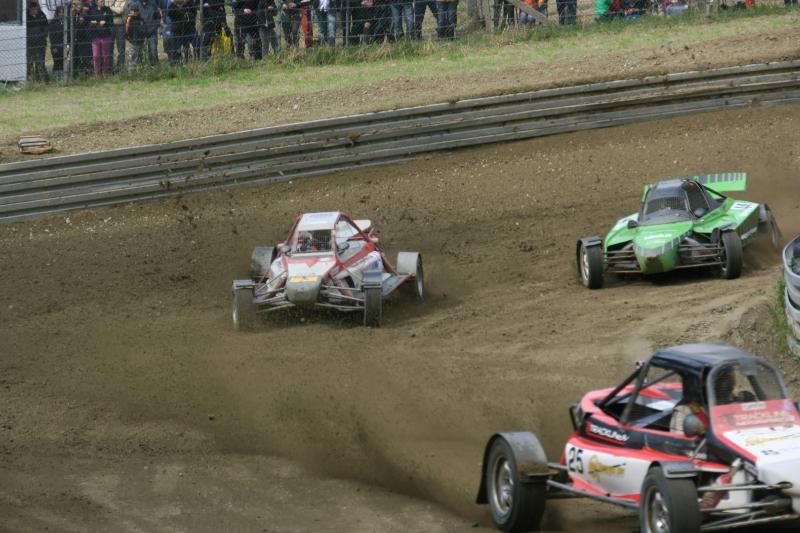 img_9092-em-autocross-matschenberg