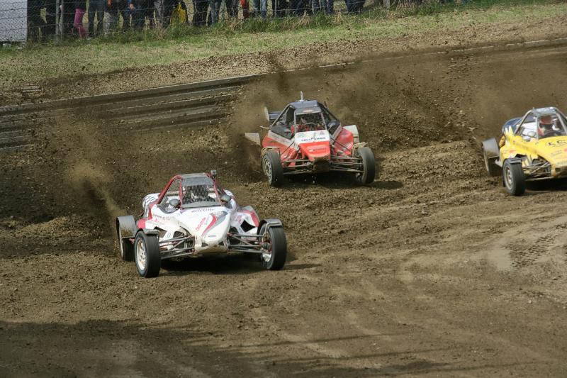 img_9095-em-autocross-matschenberg