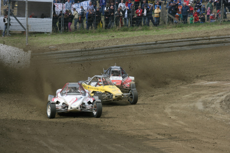 img_9099-em-autocross-matschenberg