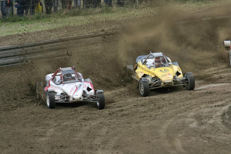 img_9100-em-autocross-matschenberg