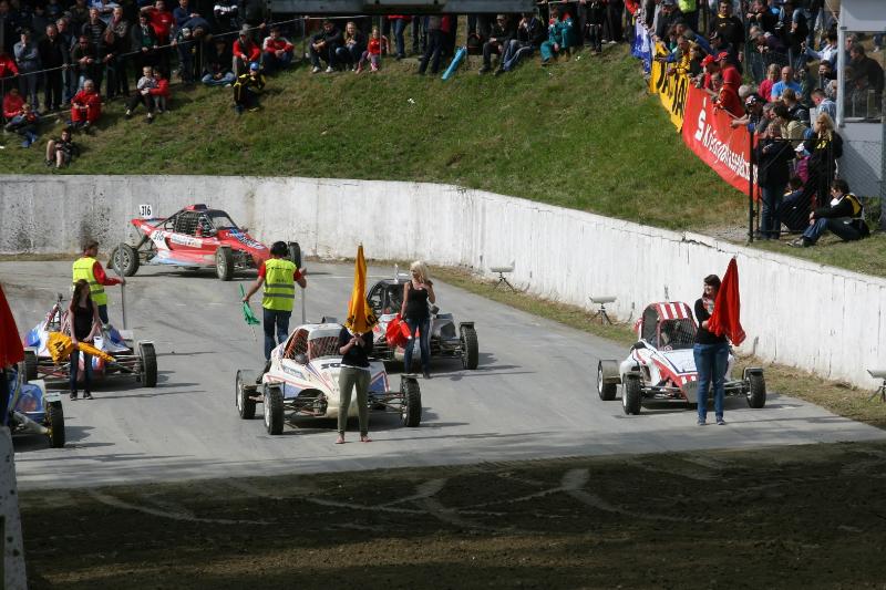 img_9105-em-autocross-matschenberg