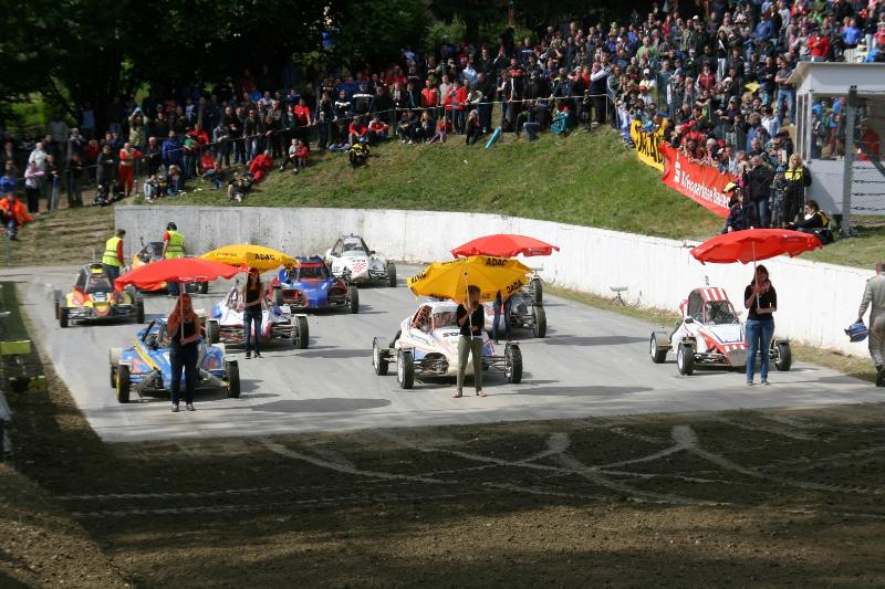 img_9106-em-autocross-matschenberg