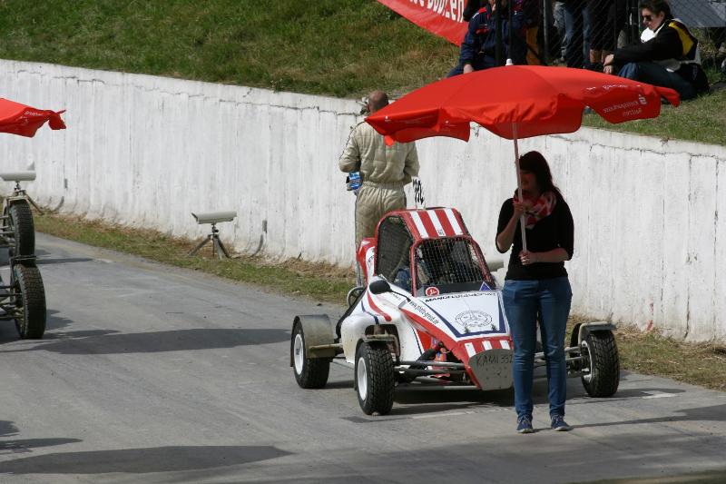 img_9109-em-autocross-matschenberg