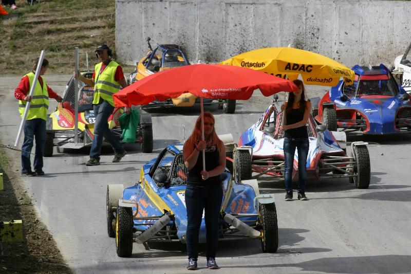 img_9110-em-autocross-matschenberg