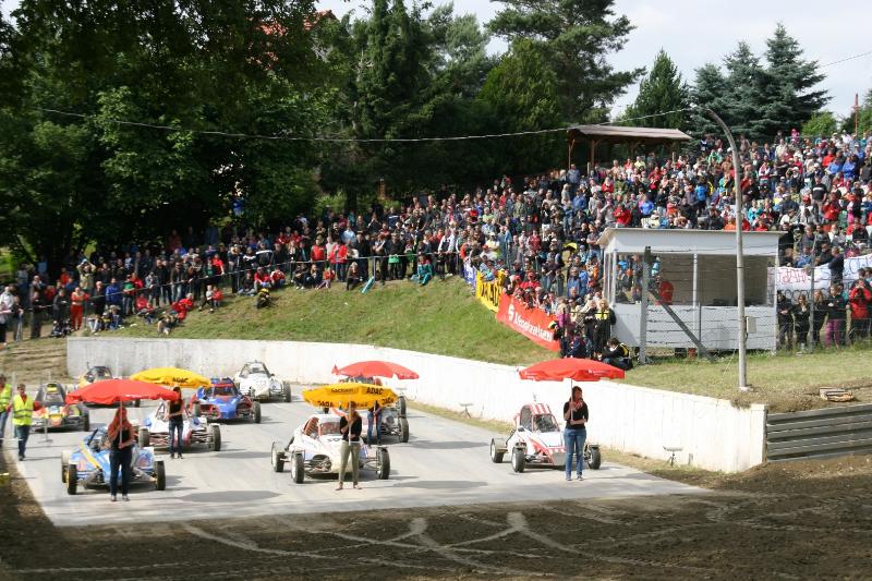 img_9111-em-autocross-matschenberg