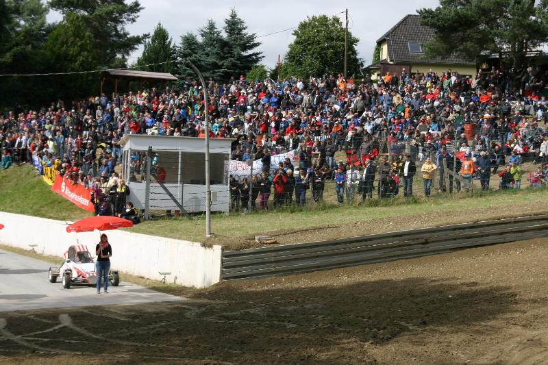 img_9112-em-autocross-matschenberg