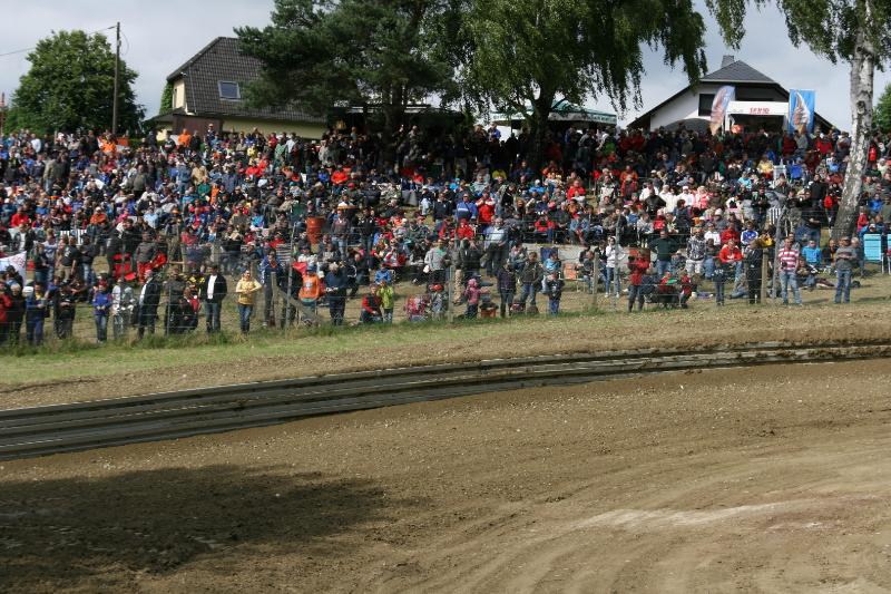 img_9113-em-autocross-matschenberg