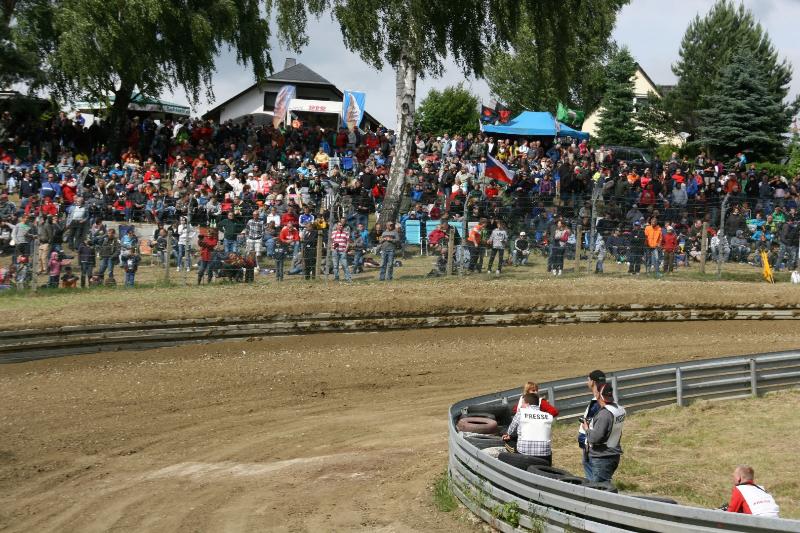 img_9114-em-autocross-matschenberg