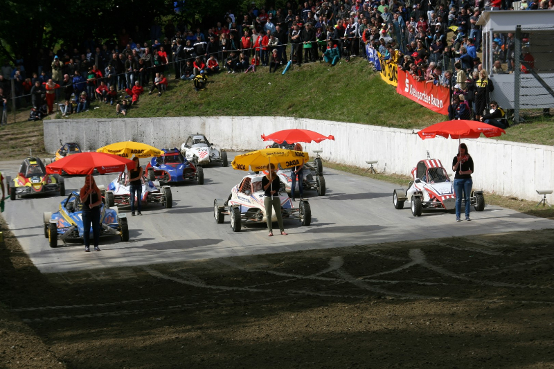 img_9115-em-autocross-matschenberg