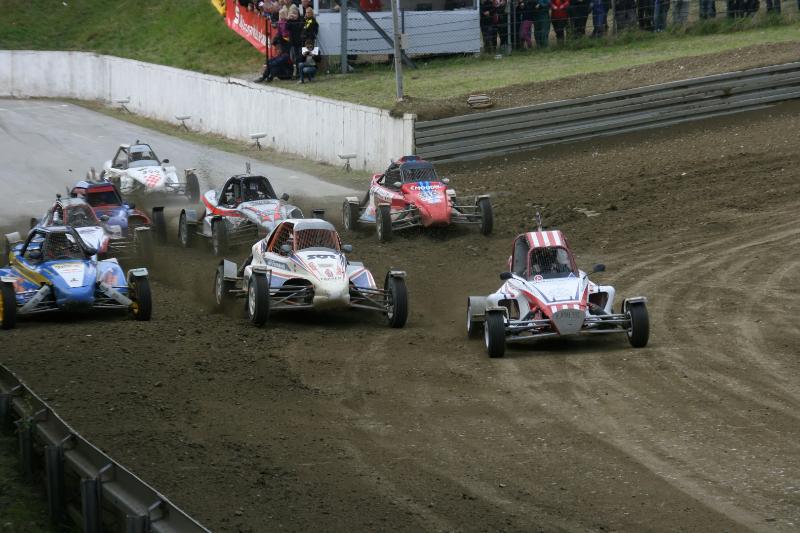 img_9116-em-autocross-matschenberg