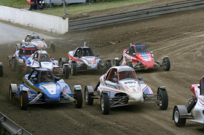 img_9117-em-autocross-matschenberg