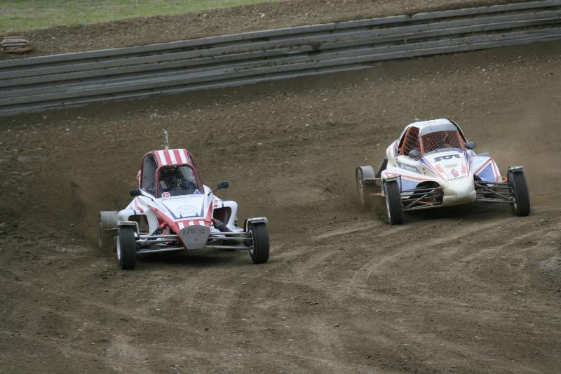 img_9118-em-autocross-matschenberg