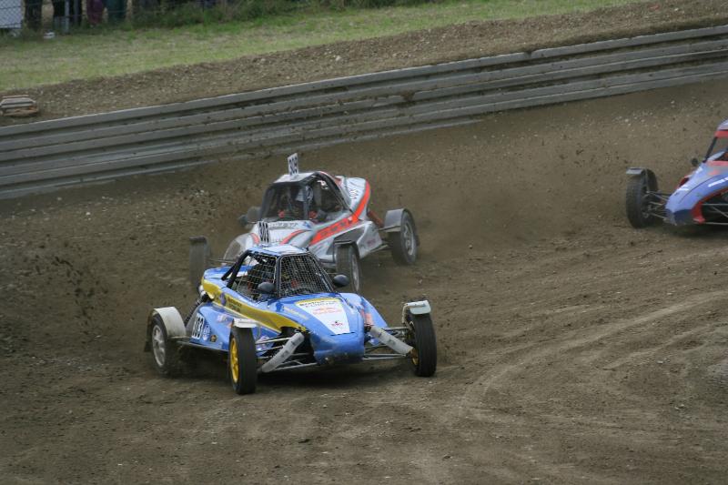 img_9119-em-autocross-matschenberg