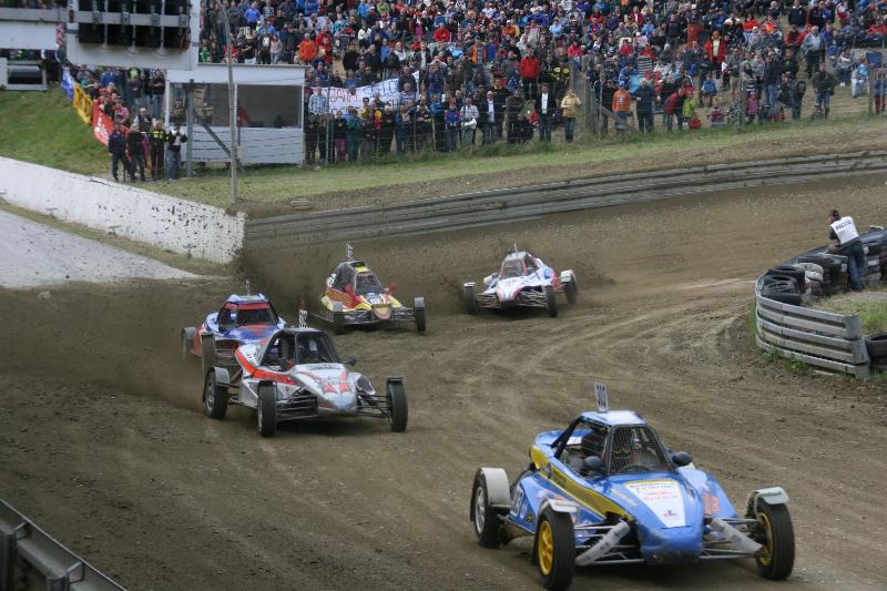 img_9120-em-autocross-matschenberg
