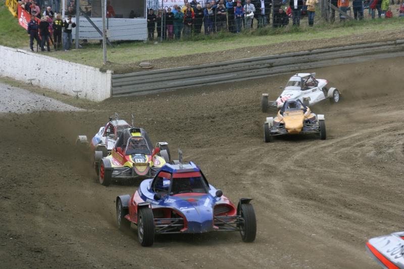 img_9121-em-autocross-matschenberg