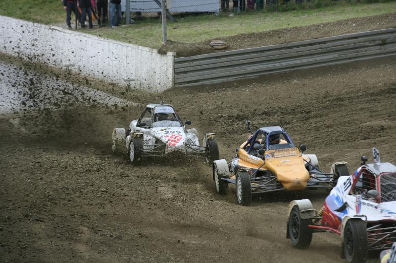 img_9122-em-autocross-matschenberg