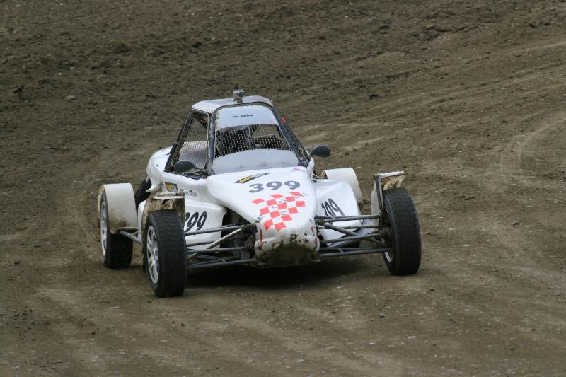 img_9125-em-autocross-matschenberg