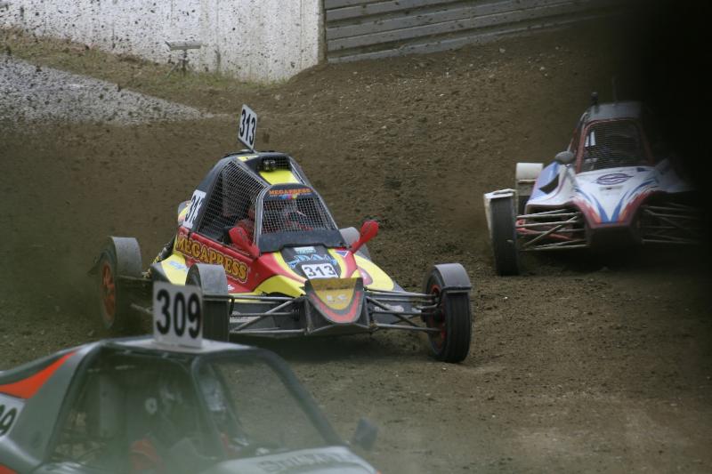 img_9126-em-autocross-matschenberg