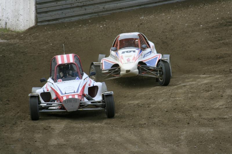 img_9127-em-autocross-matschenberg