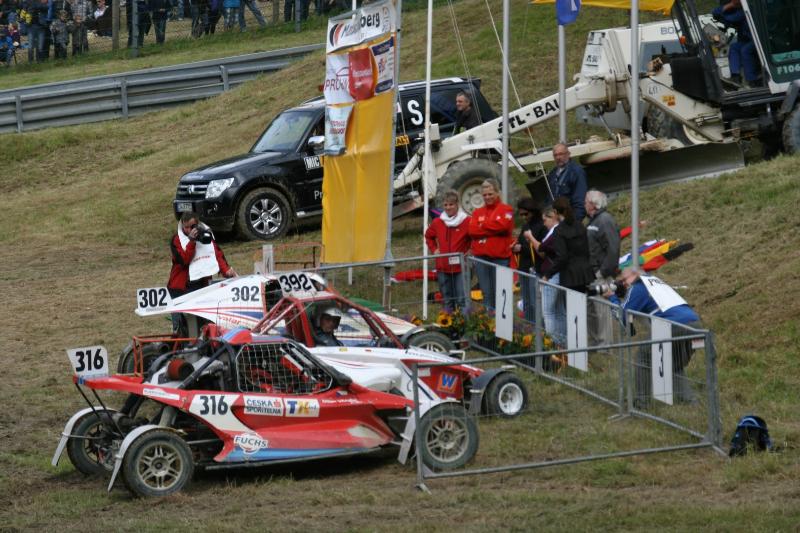 img_9129-em-autocross-matschenberg