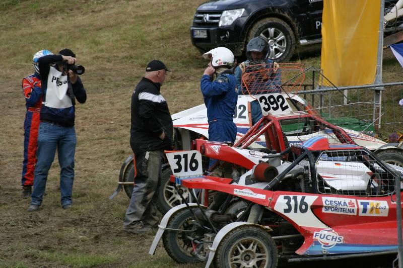 img_9130-em-autocross-matschenberg