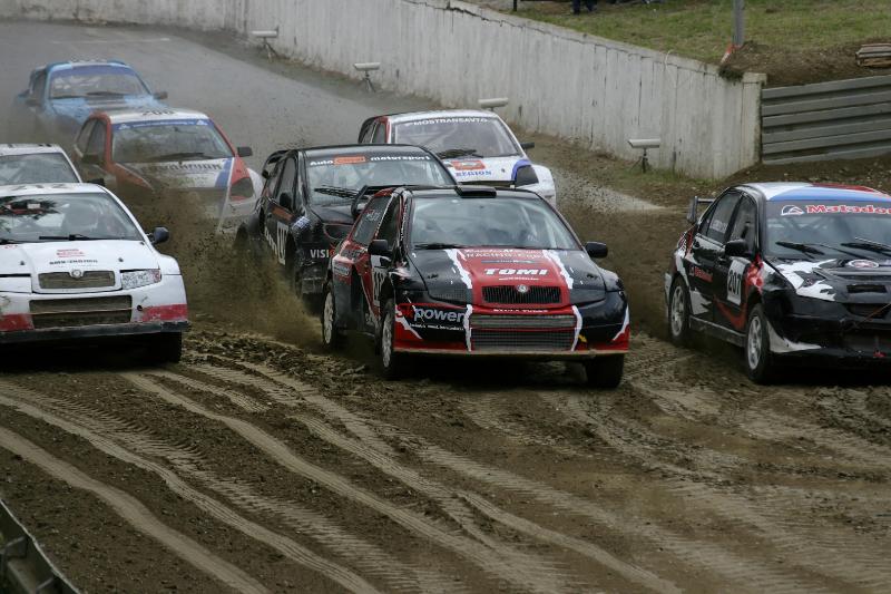 img_9133-em-autocross-matschenberg