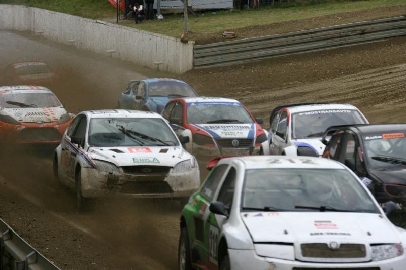 img_9136-em-autocross-matschenberg