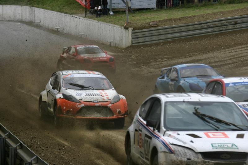img_9137-em-autocross-matschenberg