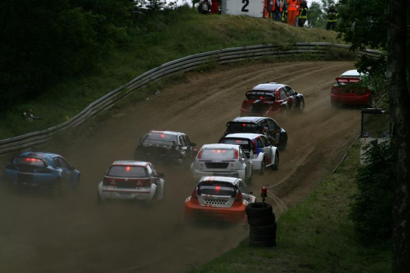 img_9138-em-autocross-matschenberg