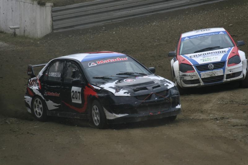 img_9140-em-autocross-matschenberg