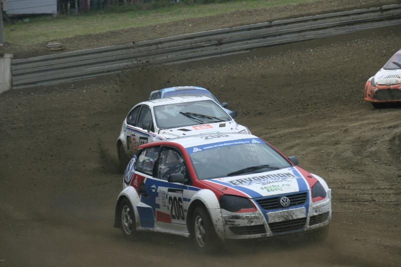 img_9141-em-autocross-matschenberg