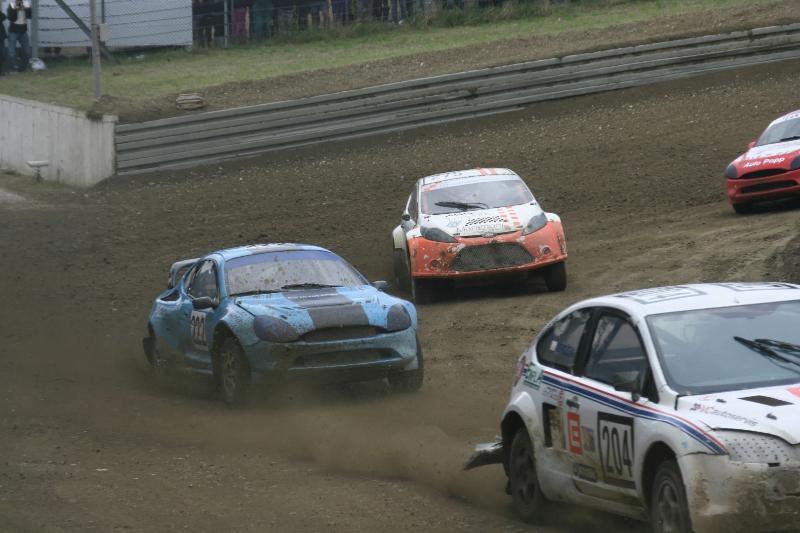 img_9142-em-autocross-matschenberg
