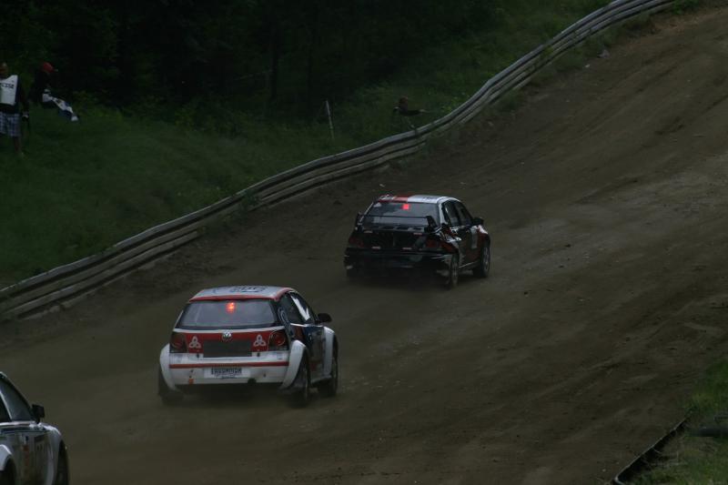 img_9144-em-autocross-matschenberg