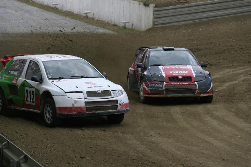 img_9147-em-autocross-matschenberg