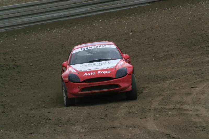 img_9151-em-autocross-matschenberg