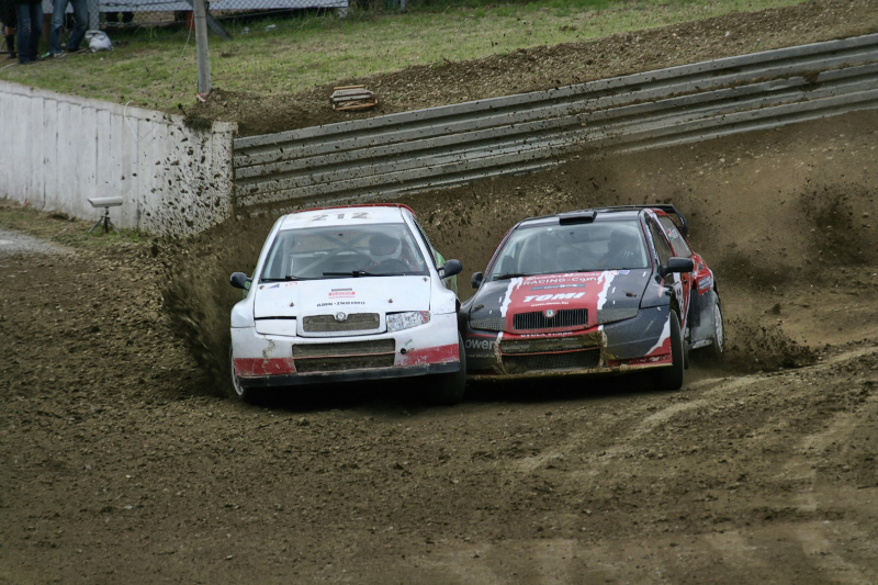 img_9153-em-autocross-matschenberg