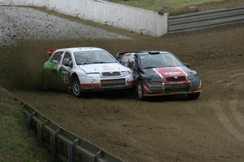 img_9154-em-autocross-matschenberg