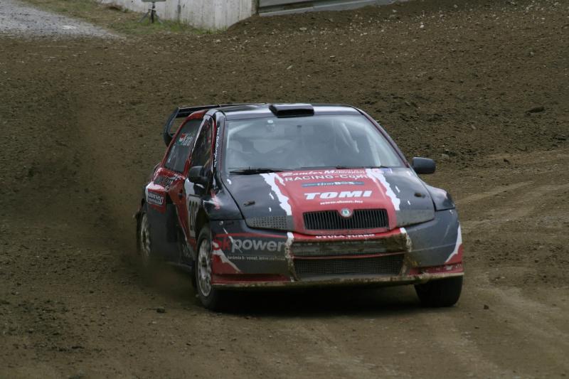 img_9156-em-autocross-matschenberg