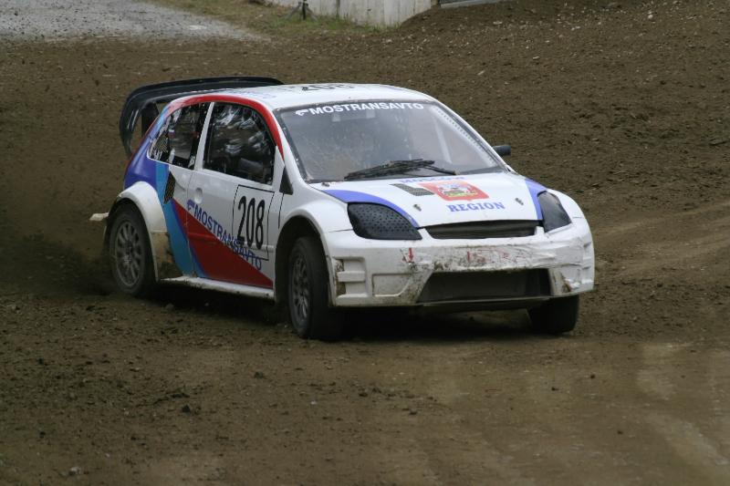 img_9157-em-autocross-matschenberg