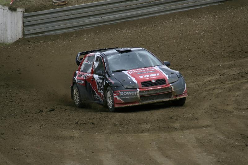 img_9160-em-autocross-matschenberg