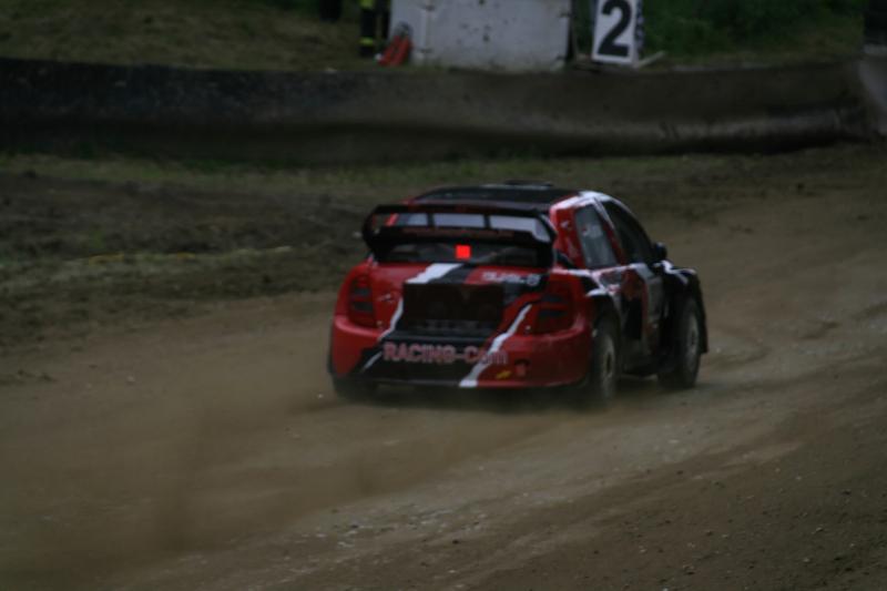 img_9161-em-autocross-matschenberg