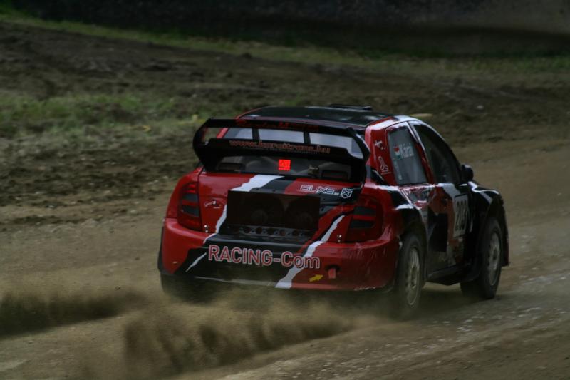 img_9164-em-autocross-matschenberg