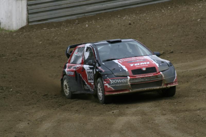 img_9165-em-autocross-matschenberg
