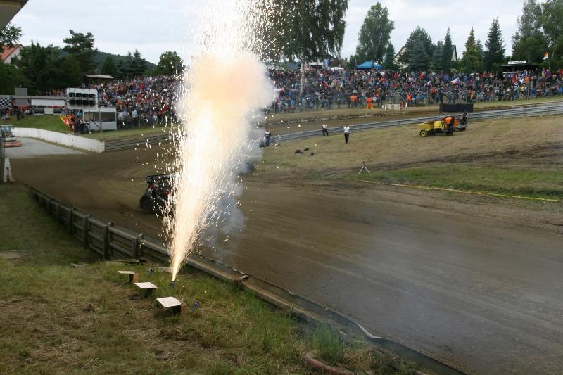 img_9166-em-autocross-matschenberg