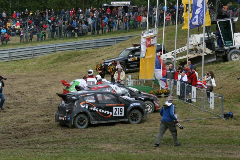 img_9167-em-autocross-matschenberg