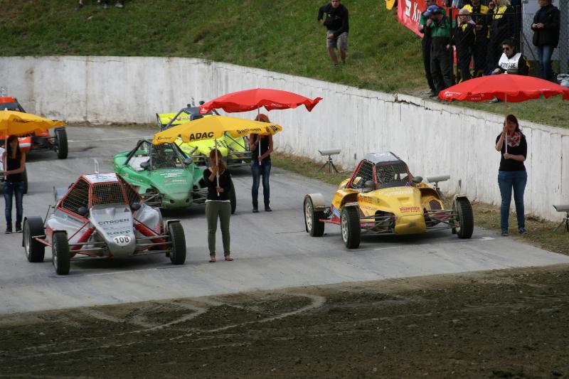 img_9171-em-autocross-matschenberg