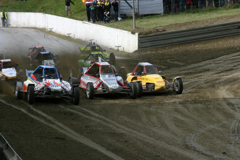 img_9173-em-autocross-matschenberg